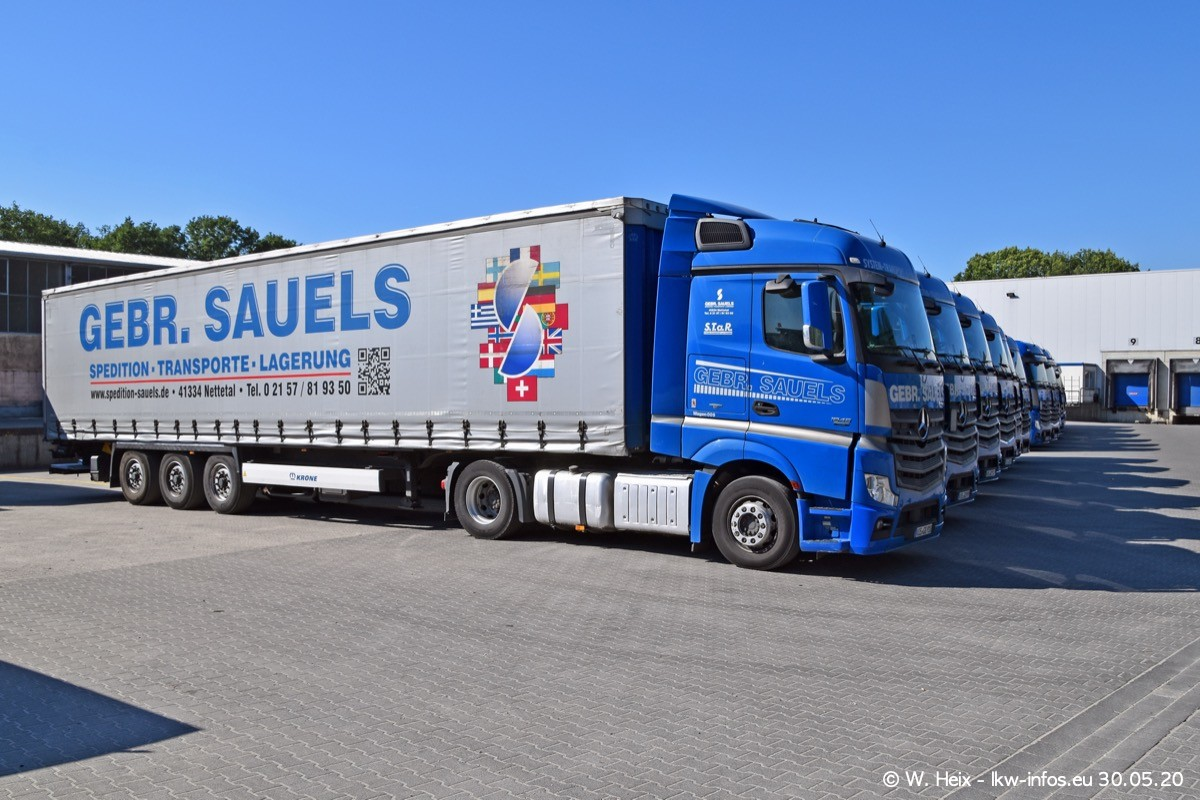 20200530-Sauels-00459.jpg