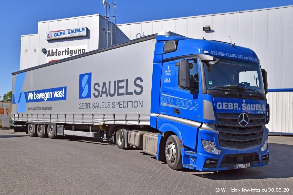 20200530-Sauels-00466.jpg