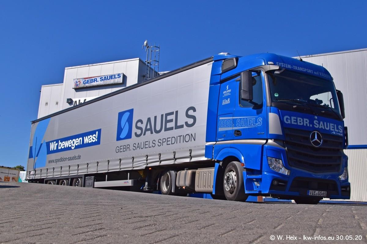 20200530-Sauels-00468.jpg