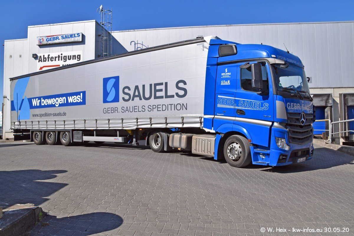 20200530-Sauels-00473.jpg