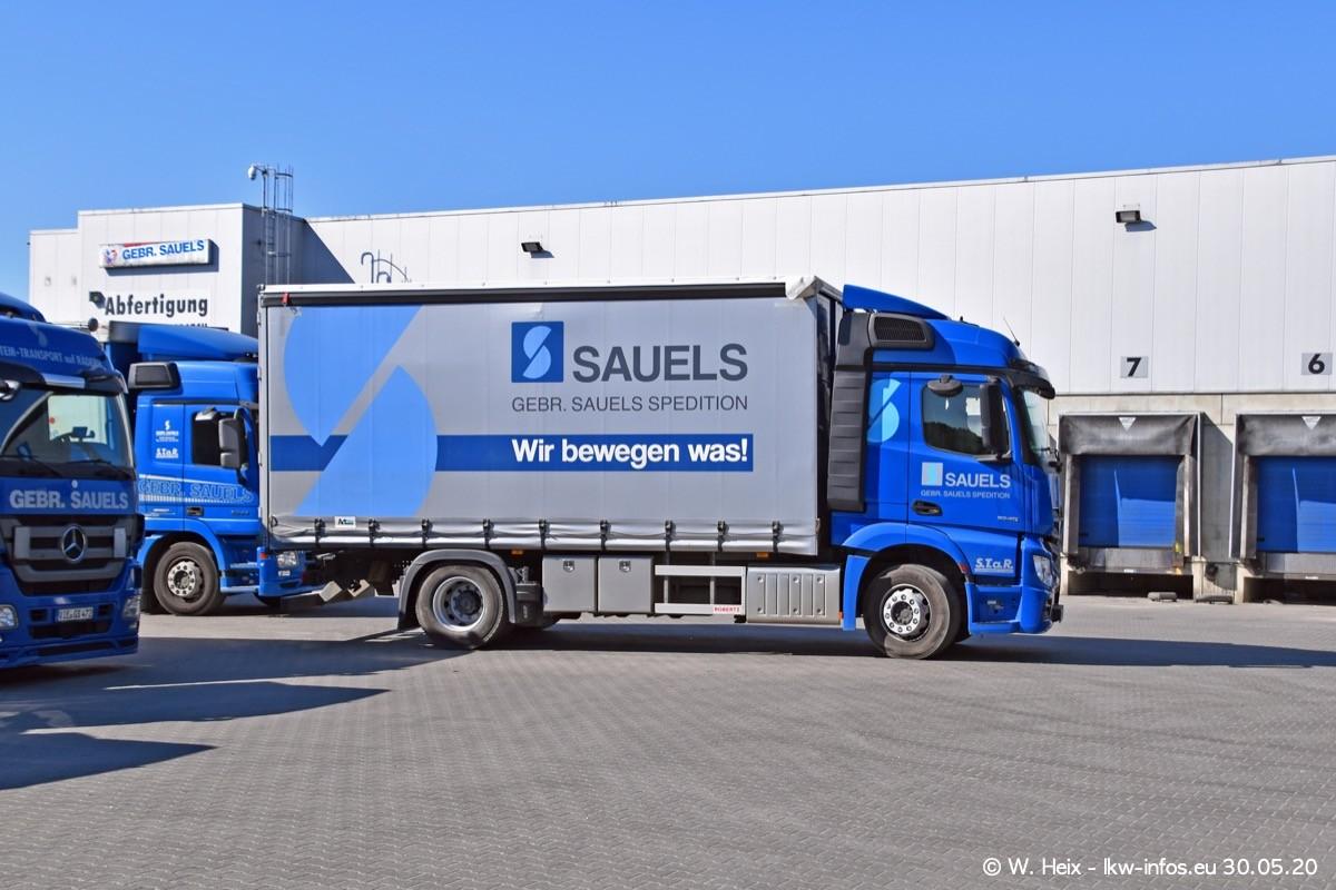 20200530-Sauels-00485.jpg