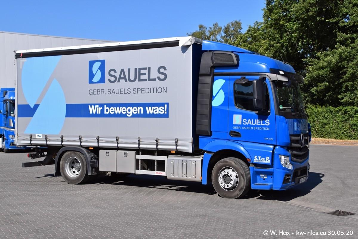 20200530-Sauels-00486.jpg