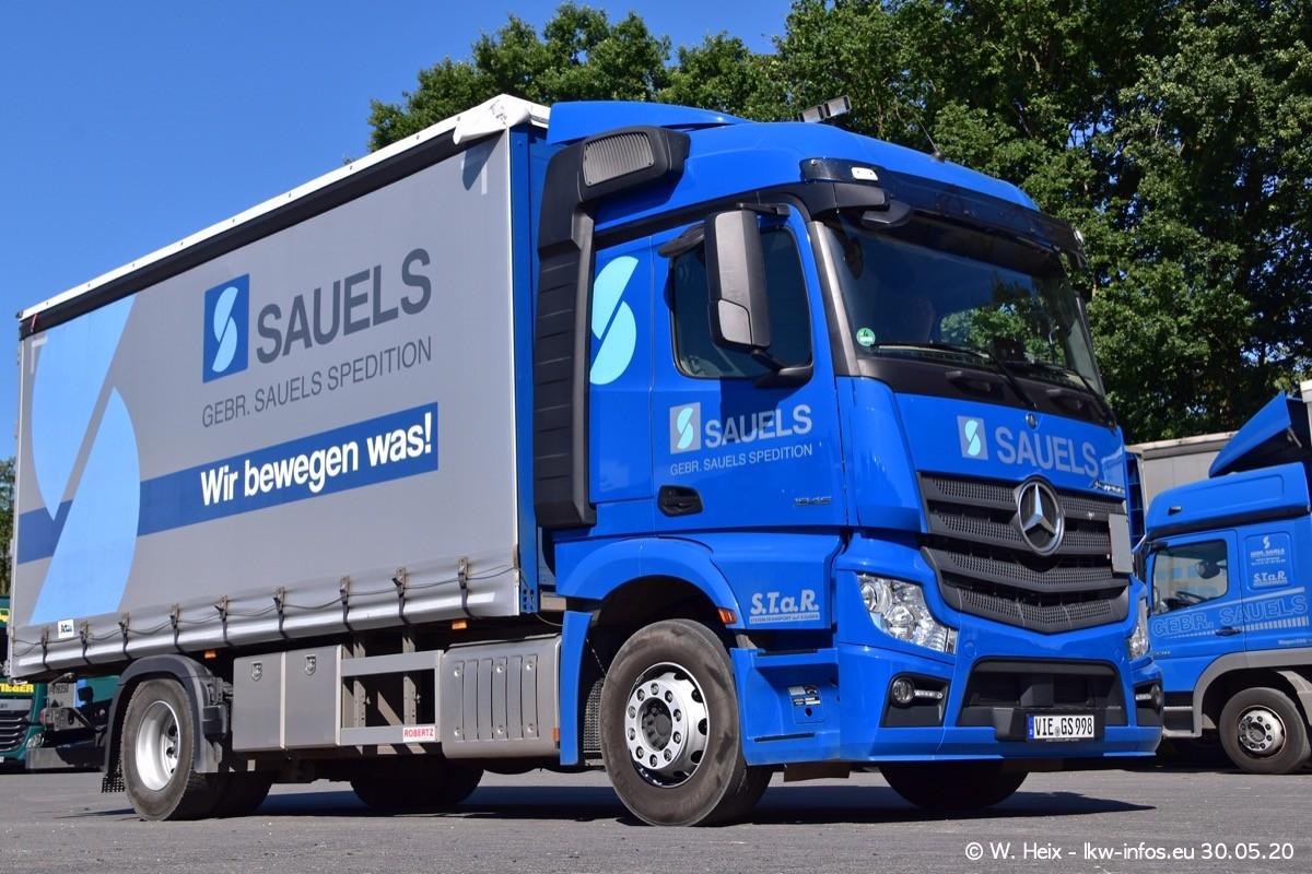 20200530-Sauels-00488.jpg