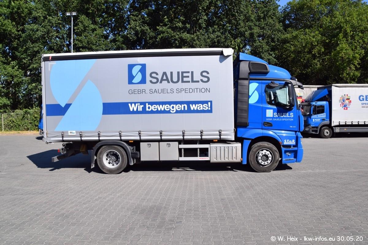 20200530-Sauels-00490.jpg
