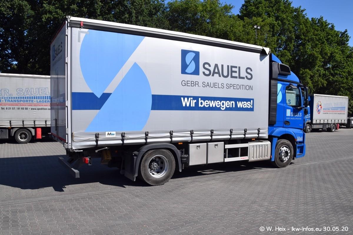 20200530-Sauels-00491.jpg