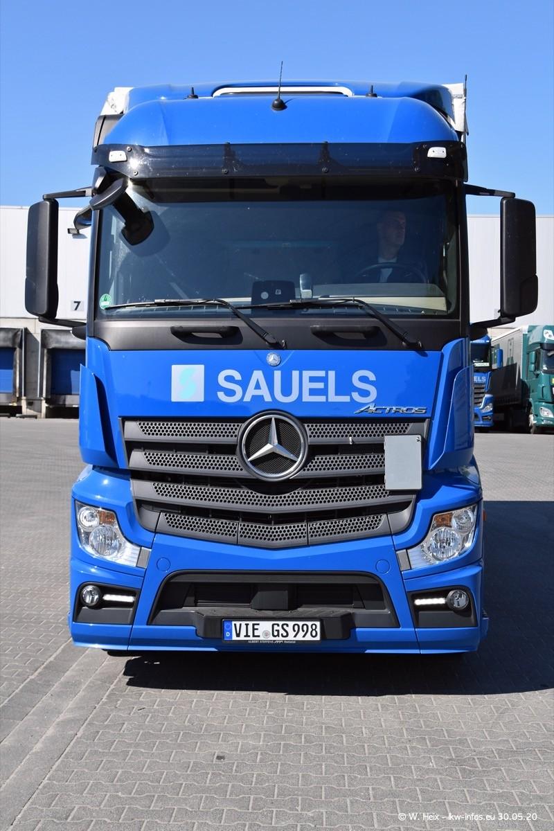 20200530-Sauels-00493.jpg