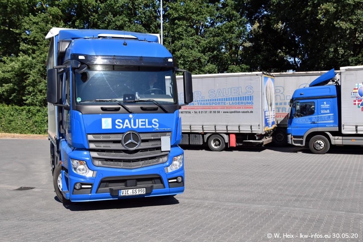 20200530-Sauels-00494.jpg