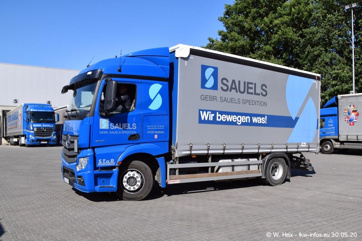 20200530-Sauels-00495.jpg