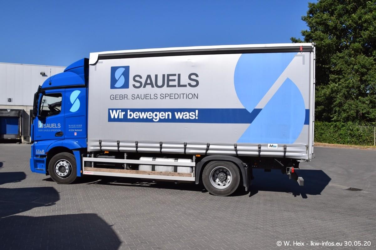 20200530-Sauels-00496.jpg
