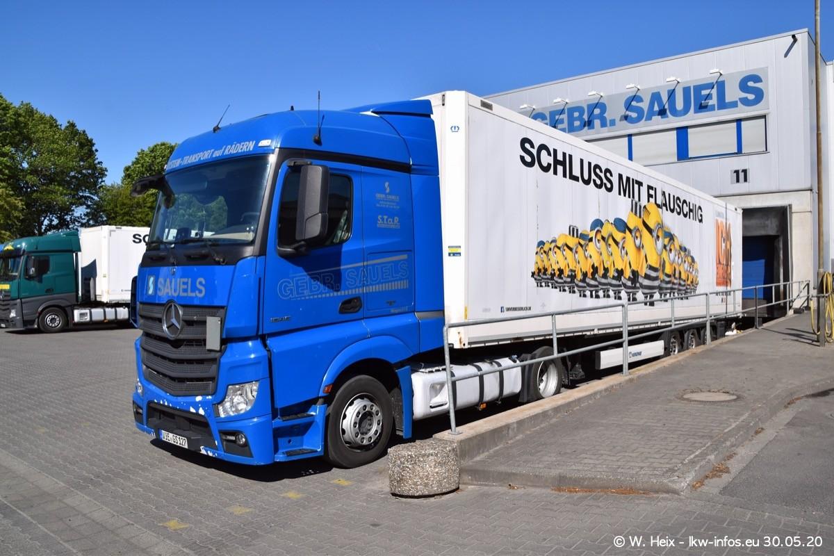 20200530-Sauels-00506.jpg