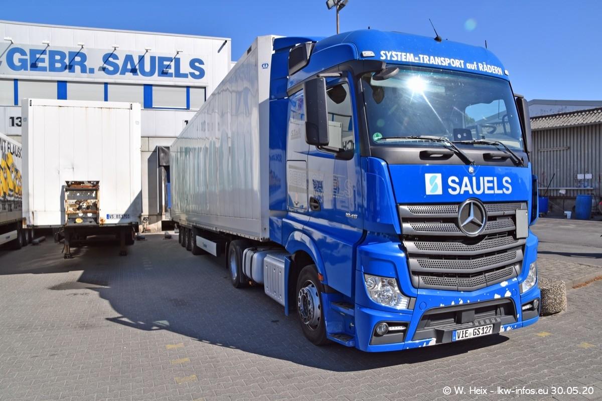 20200530-Sauels-00508.jpg