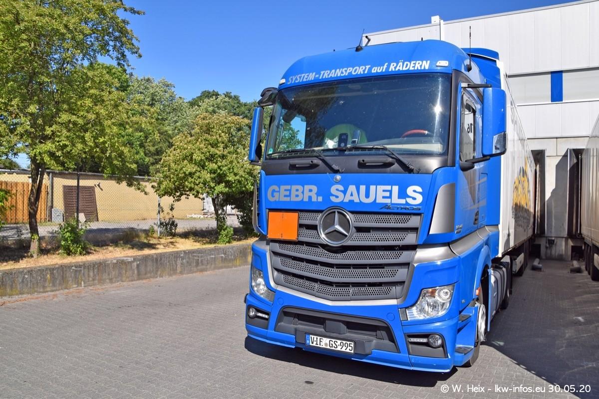 20200530-Sauels-00509.jpg