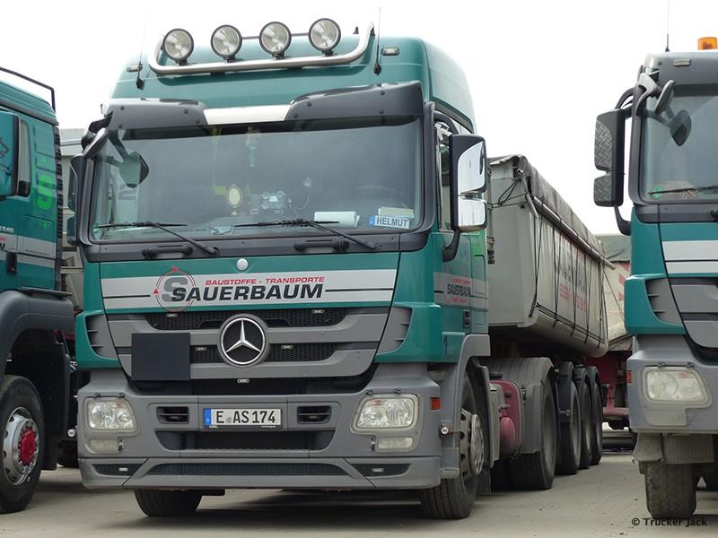 20171209-Sauerbaum-00018.jpg