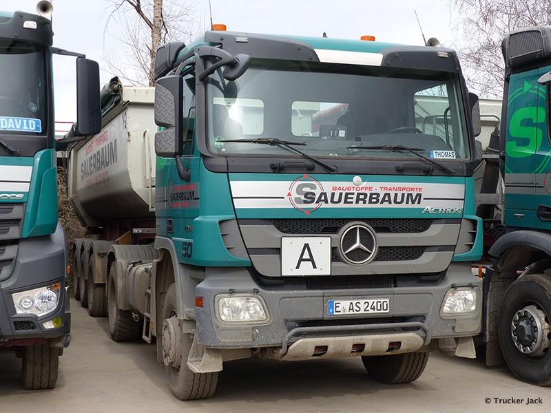 20171209-Sauerbaum-00026.jpg