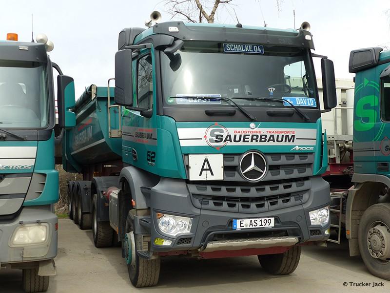 20171209-Sauerbaum-00029.jpg