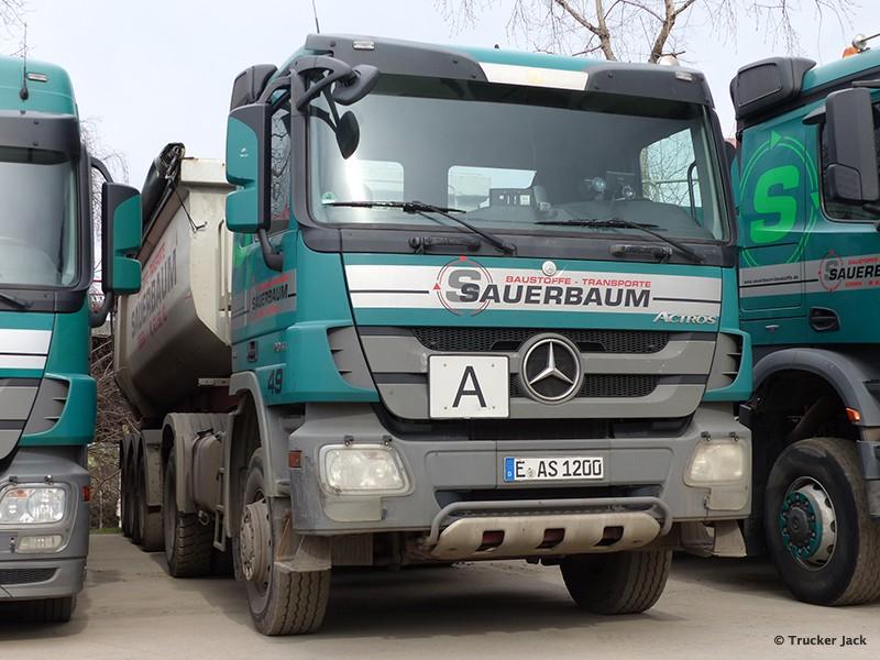 20171209-Sauerbaum-00030.jpg