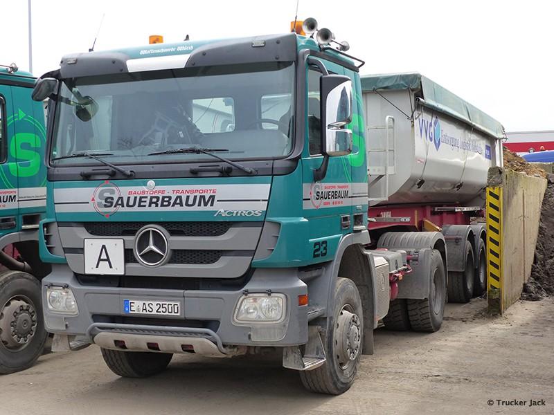 20171209-Sauerbaum-00031.jpg