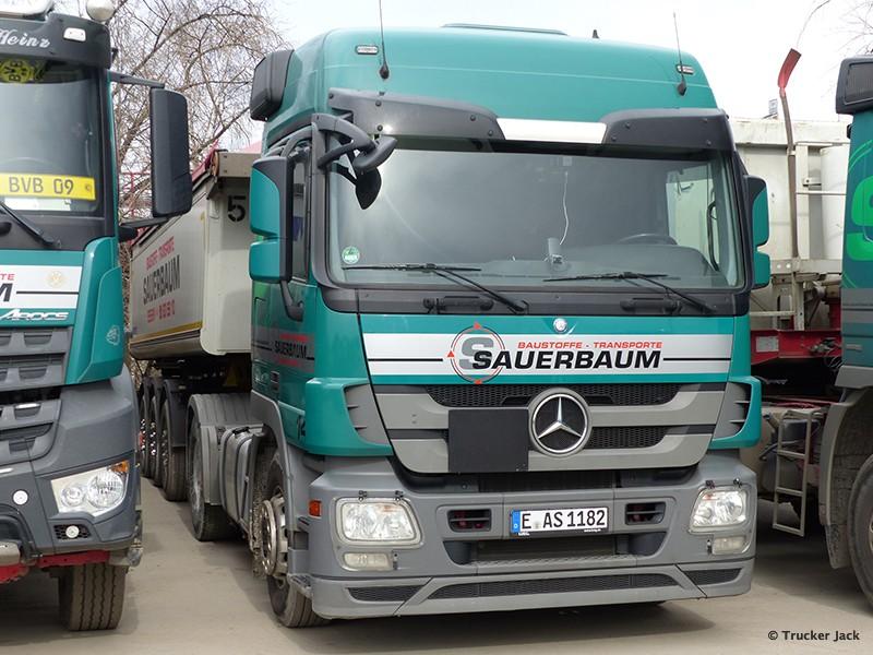 20171209-Sauerbaum-00034.jpg