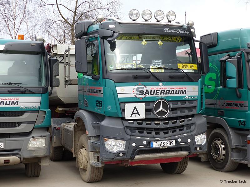 20171209-Sauerbaum-00035.jpg