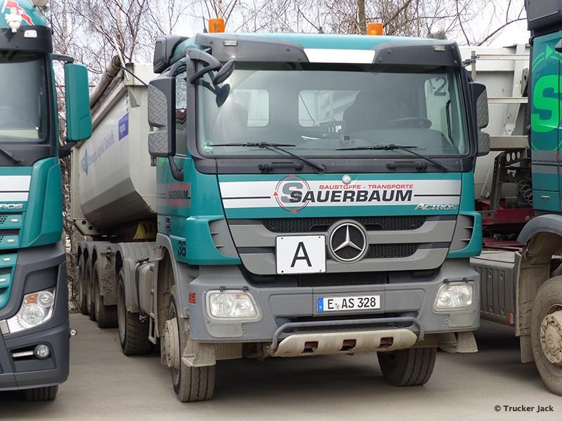 20171209-Sauerbaum-00036.jpg