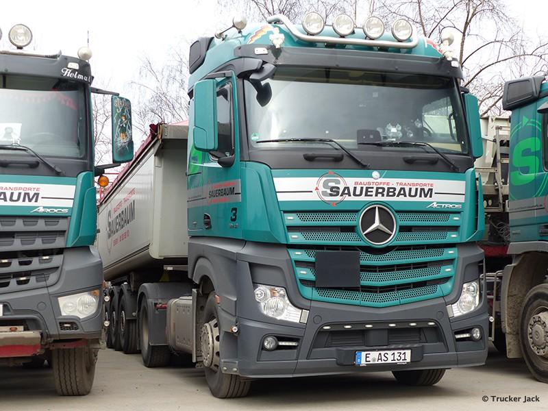 20171209-Sauerbaum-00037.jpg