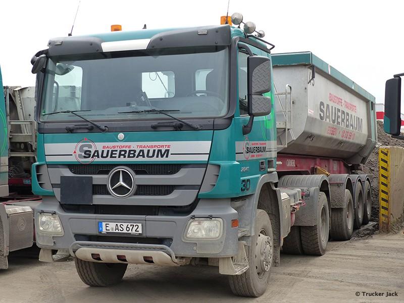 20171209-Sauerbaum-00038.jpg