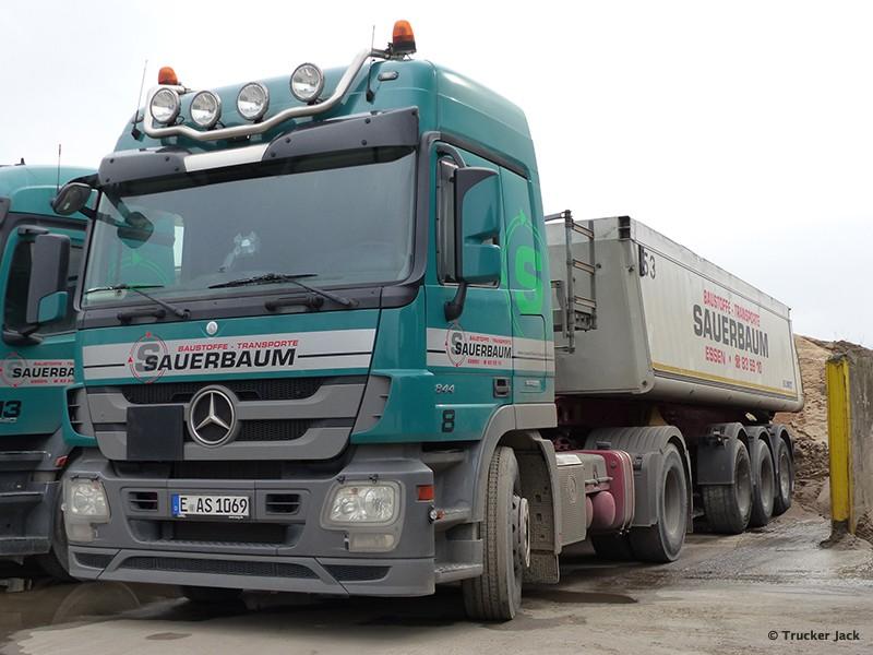 20171209-Sauerbaum-00039.jpg