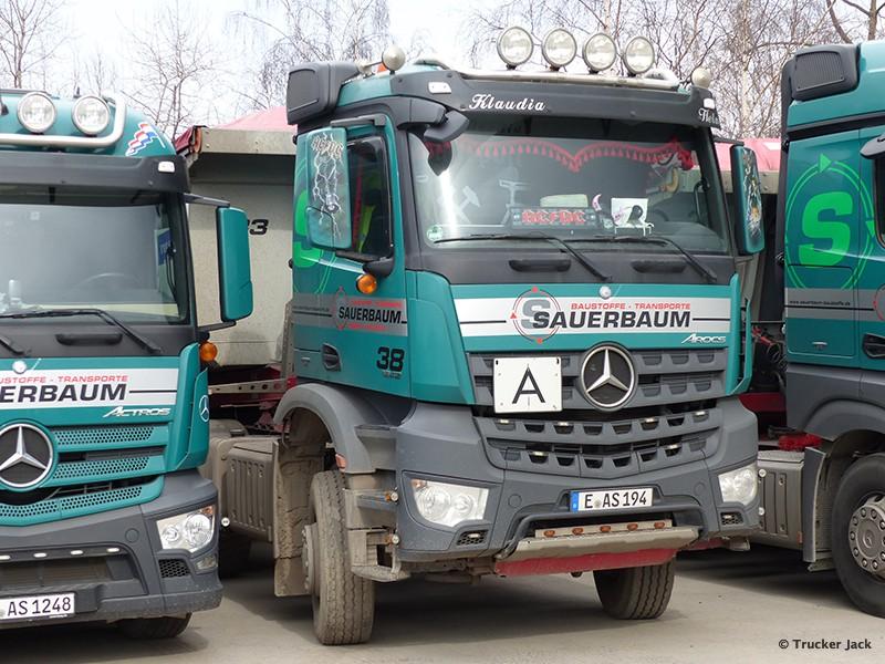 20171209-Sauerbaum-00042.jpg