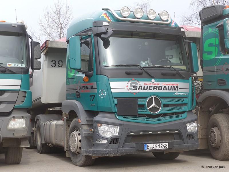 20171209-Sauerbaum-00043.jpg