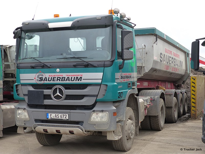 20171209-Sauerbaum-00044.jpg