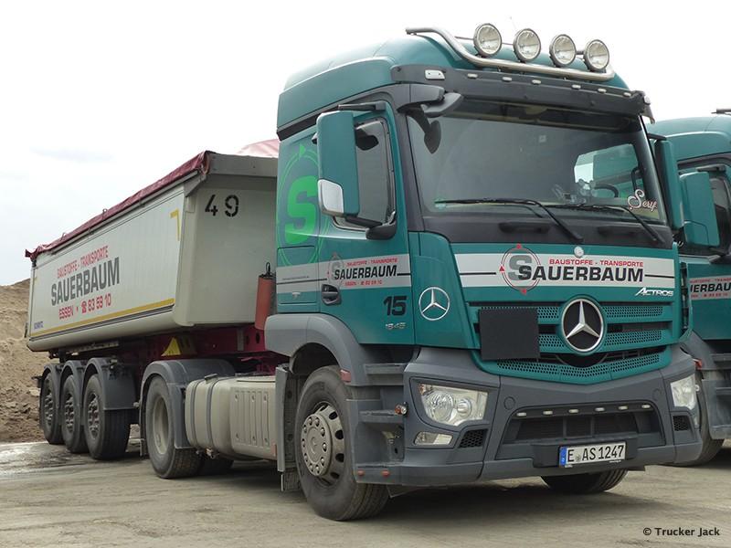 20171209-Sauerbaum-00046.jpg