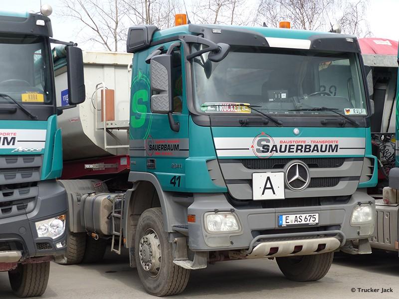 20171209-Sauerbaum-00048.jpg