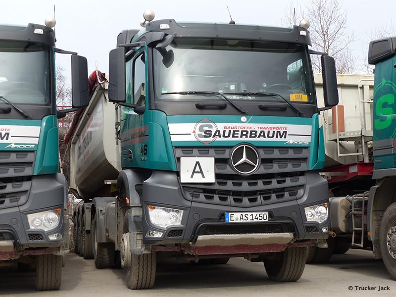 20171209-Sauerbaum-00049.jpg