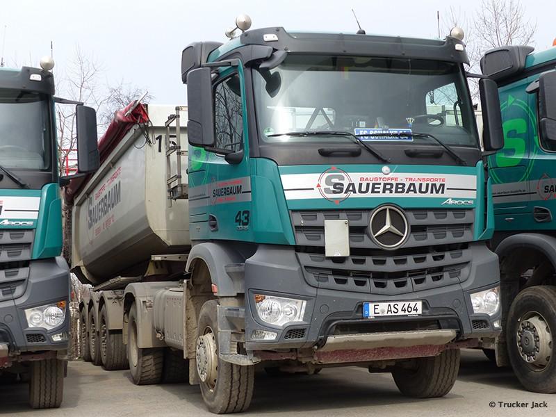 20171209-Sauerbaum-00050.jpg