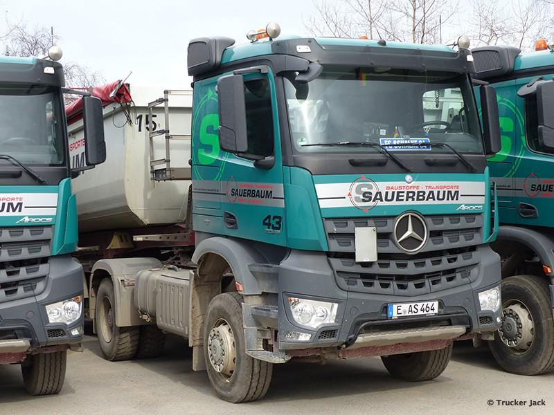 20171209-Sauerbaum-00051.jpg
