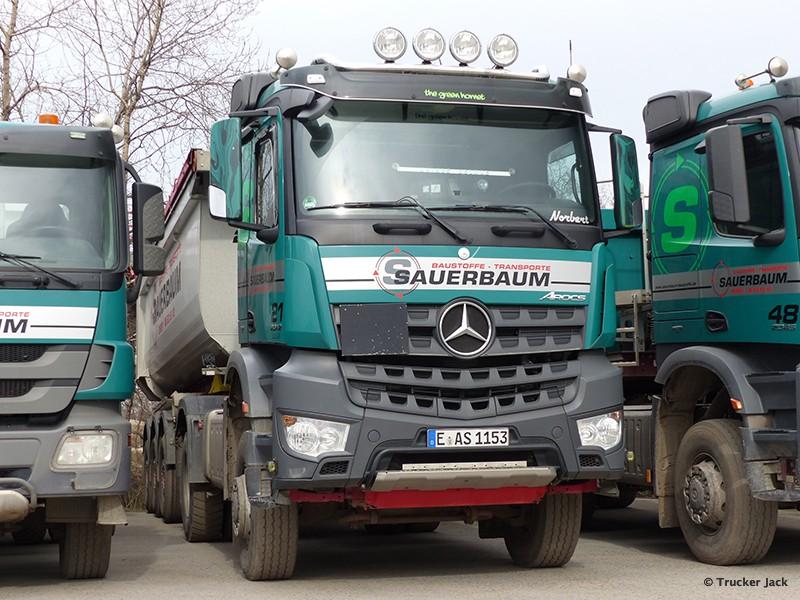 20171209-Sauerbaum-00052.jpg