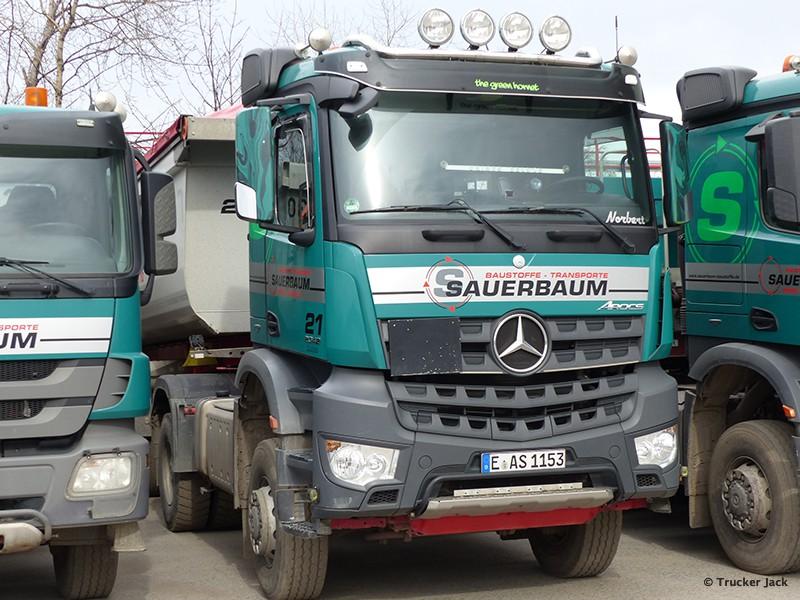 20171209-Sauerbaum-00053.jpg