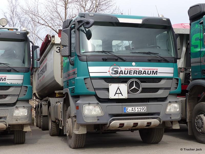 20171209-Sauerbaum-00054.jpg