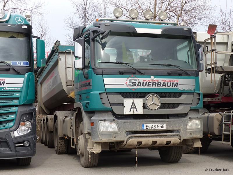 20171209-Sauerbaum-00055.jpg