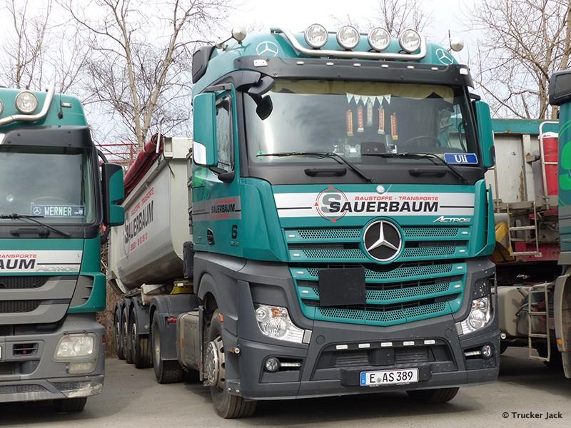 20171209-Sauerbaum-00056.jpg