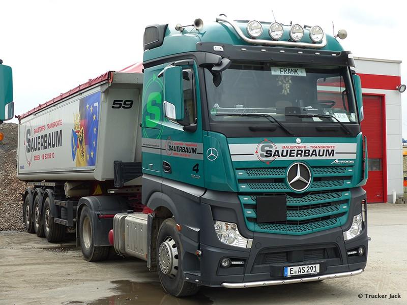 20171209-Sauerbaum-00062.jpg