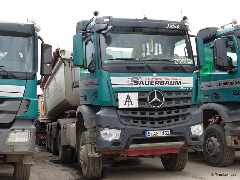 20171209-Sauerbaum-00065.jpg