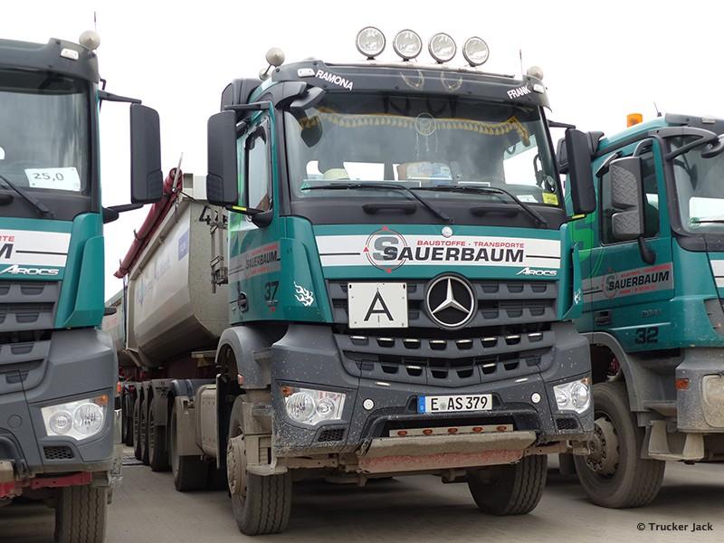 20171209-Sauerbaum-00066.jpg