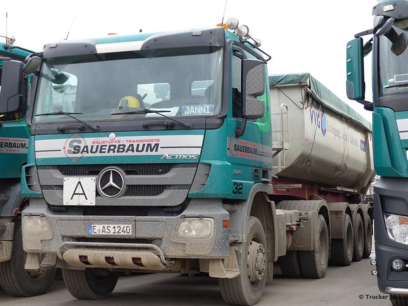 20171209-Sauerbaum-00068.jpg
