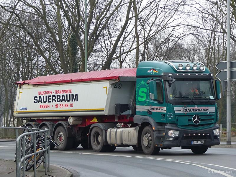 20180315-Sauerbaum-00001.jpg