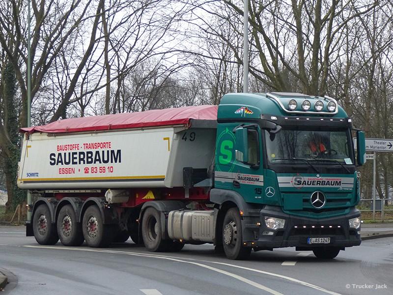 20180315-Sauerbaum-00002.jpg