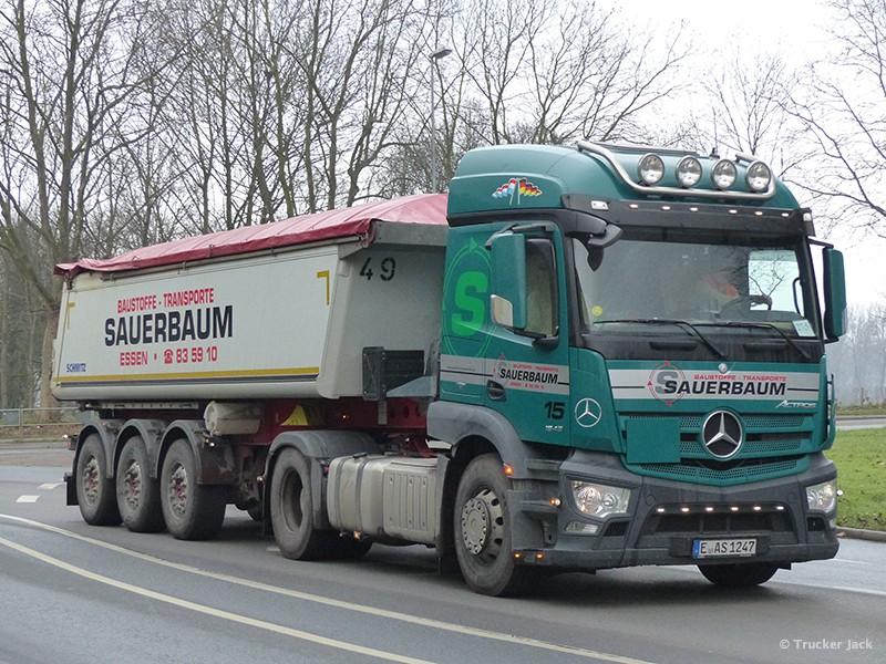 20180315-Sauerbaum-00003.jpg