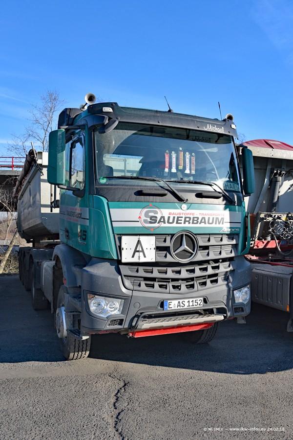 20180224-Sauerbaum-00016.jpg