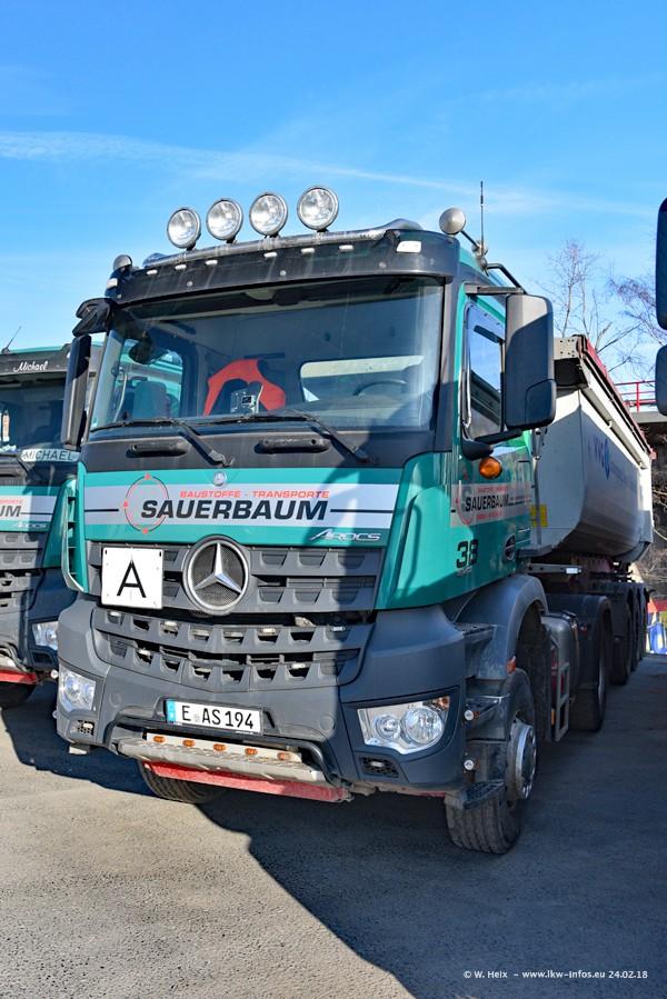20180224-Sauerbaum-00020.jpg
