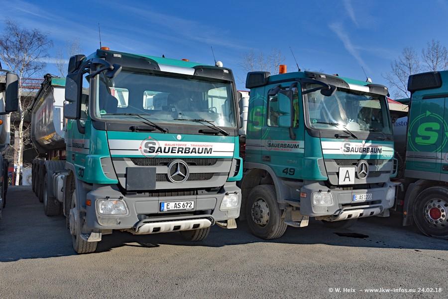 20180224-Sauerbaum-00025.jpg